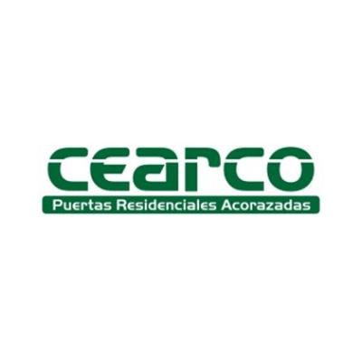 Cearco-LOGO